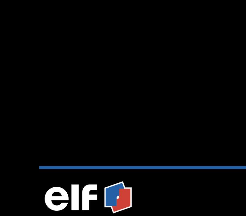ELF BUSINESS ENERGY 1 vector