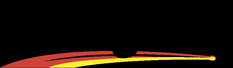 ENERGIZER CORP 1 vector