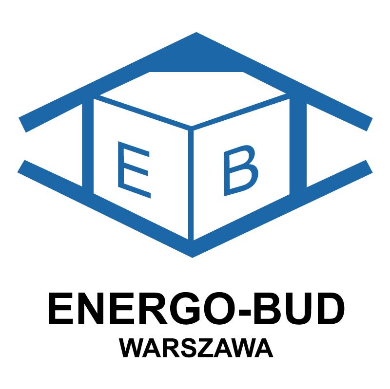 Energo bud vector