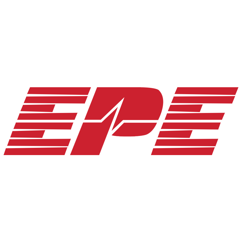 EPE Power vector