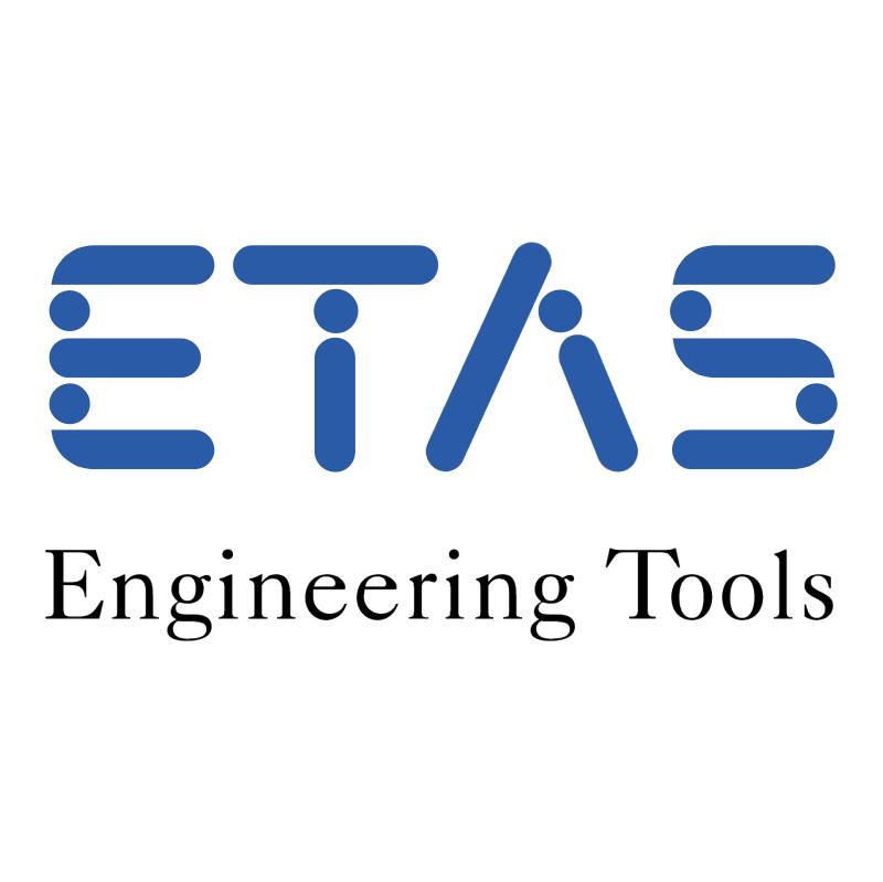 ETAS vector