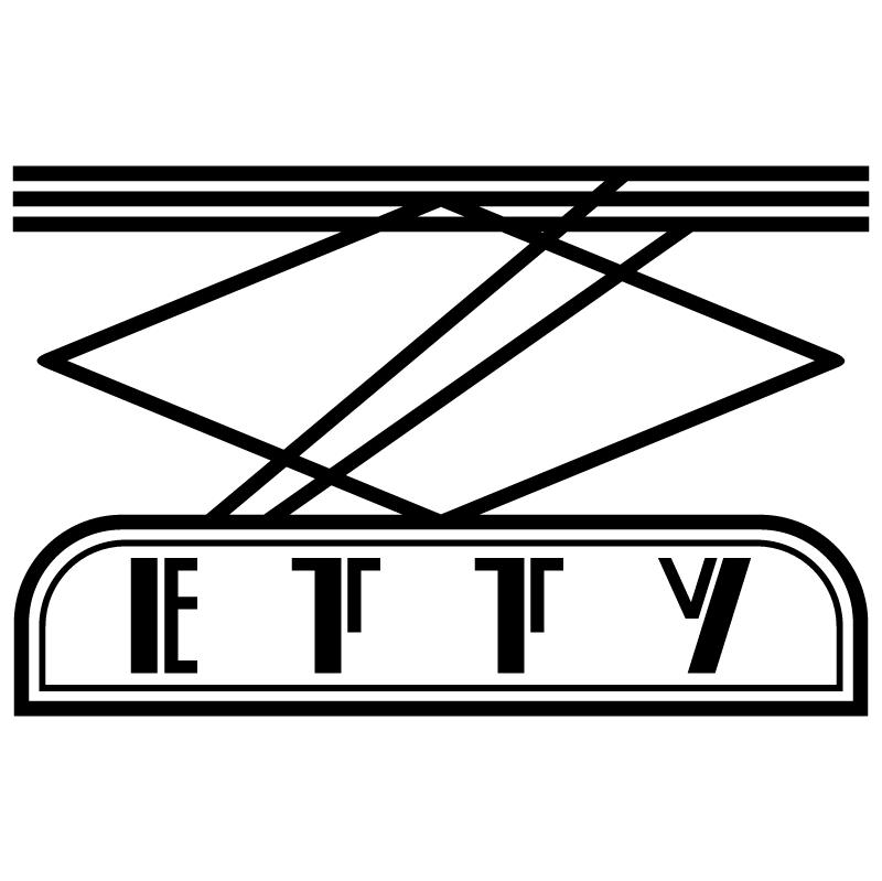 ETTU vector
