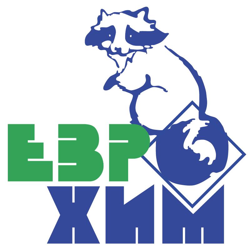 Eurohim vector