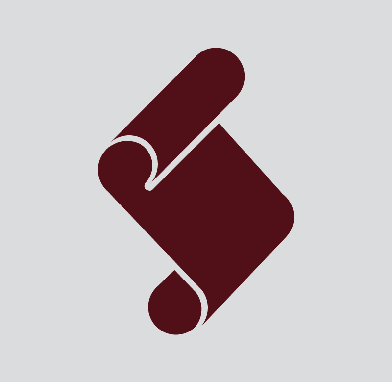 ExtendScript Toolkit CC vector