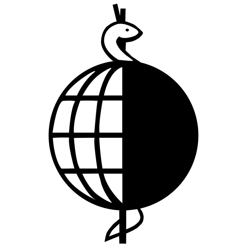FA Davis vector logo