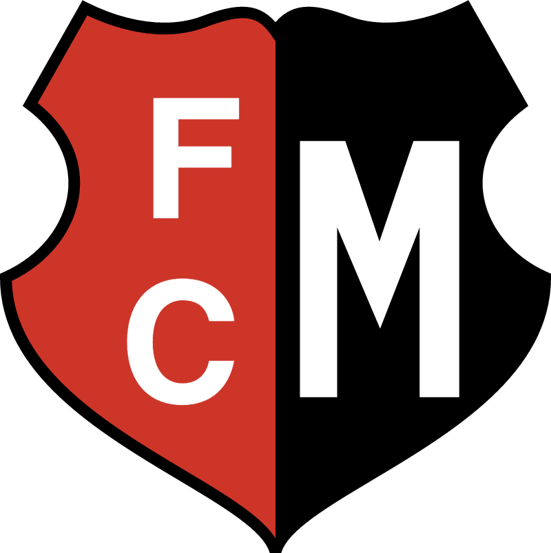 FCMOND 1 vector logo