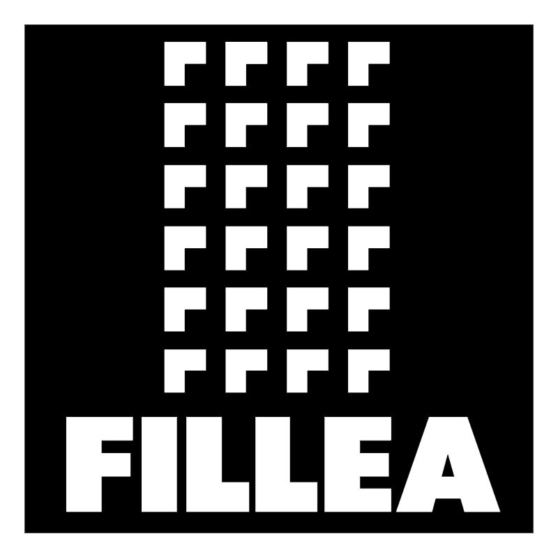 FILLEA vector