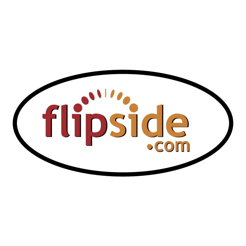 flipside com vector