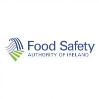 Food Safety Authority of Ireland vector