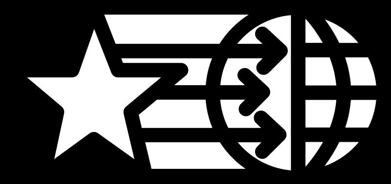 FORBES MAGAZINE vector