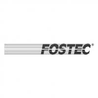 Fostec vector