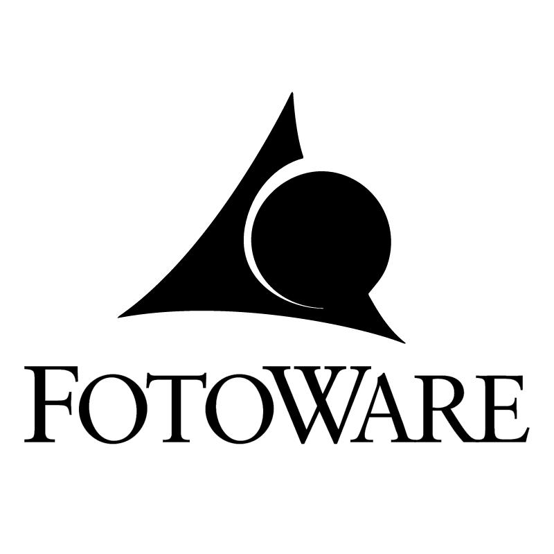 FotoWare vector