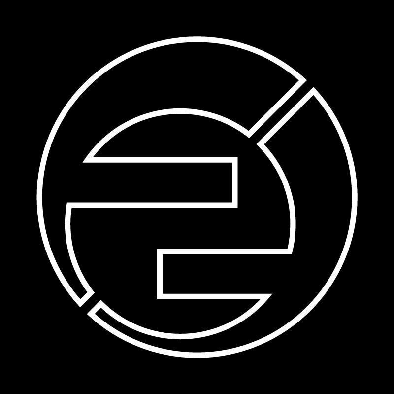 fra franchi vector logo