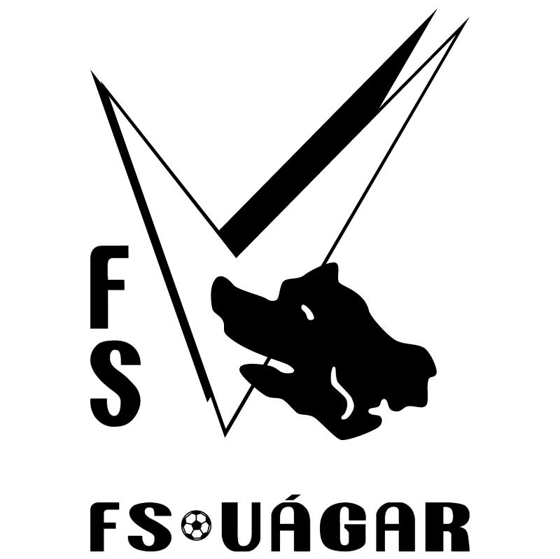 FS Vagar vector