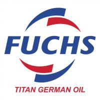 Fuchs vector