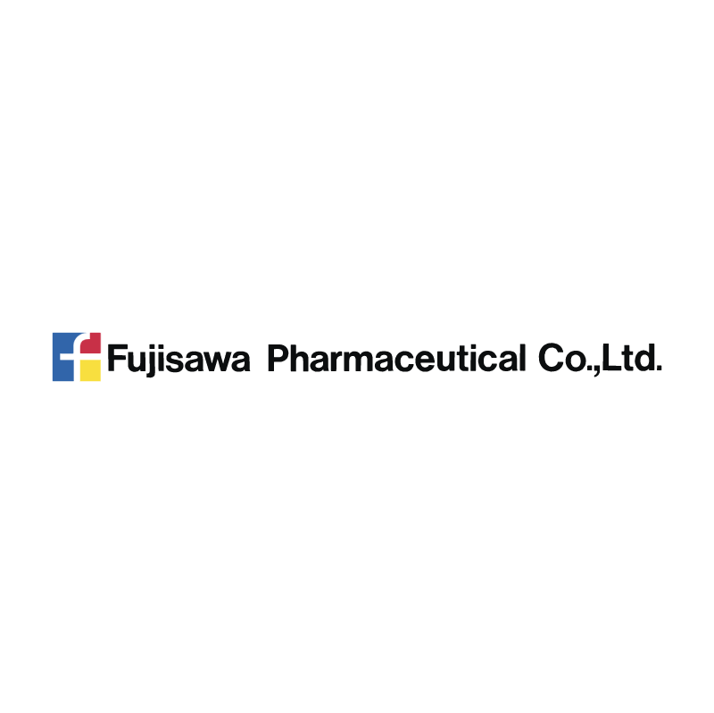 Fujisawa Pharmaceutical Co vector
