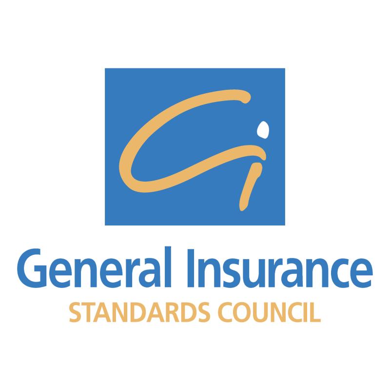 General Insurance vector