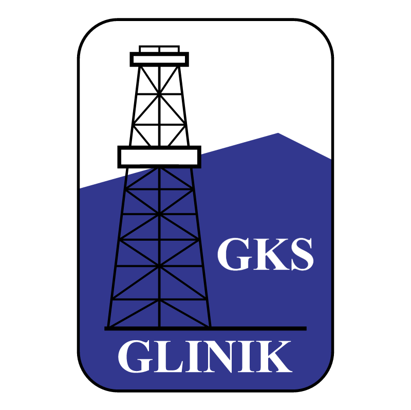 GKS Glinik Gorlice vector