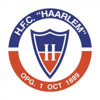 Haarlem vector