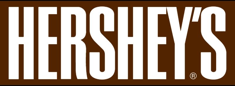 Hersheys 2 vector