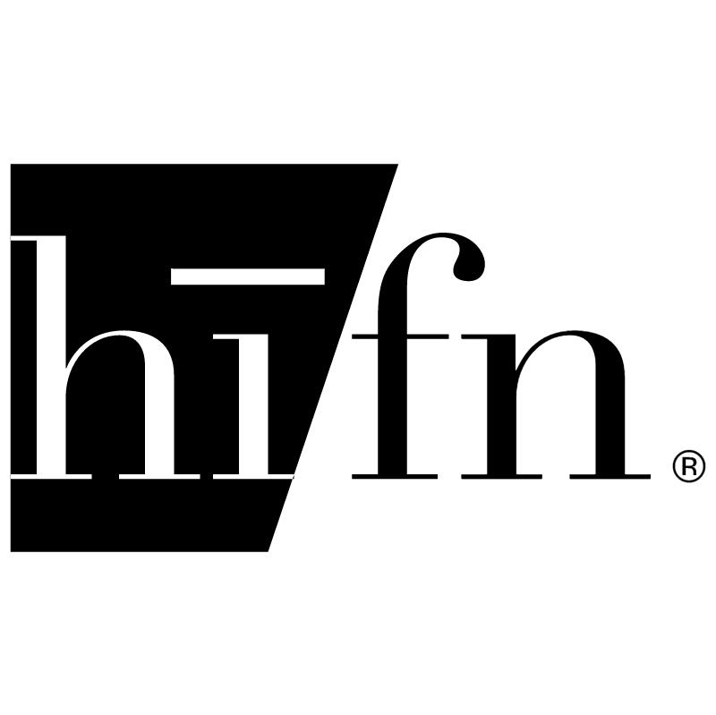 Hifn vector