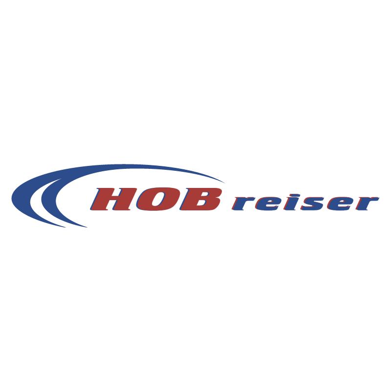 HOB Reiser vector
