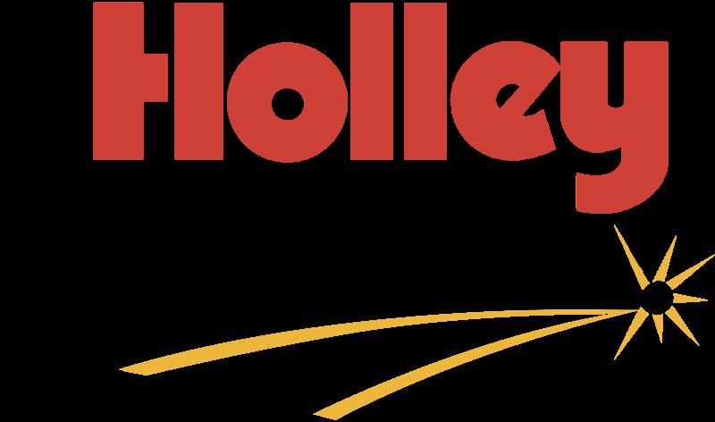 HOLLEY2 vector