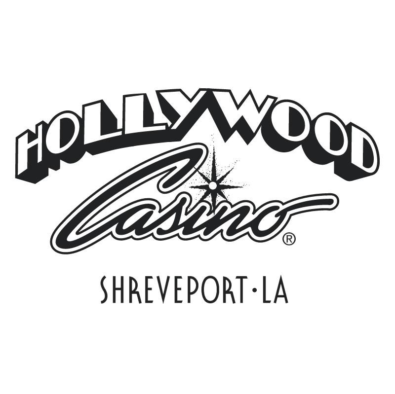 Hollywood Casino vector