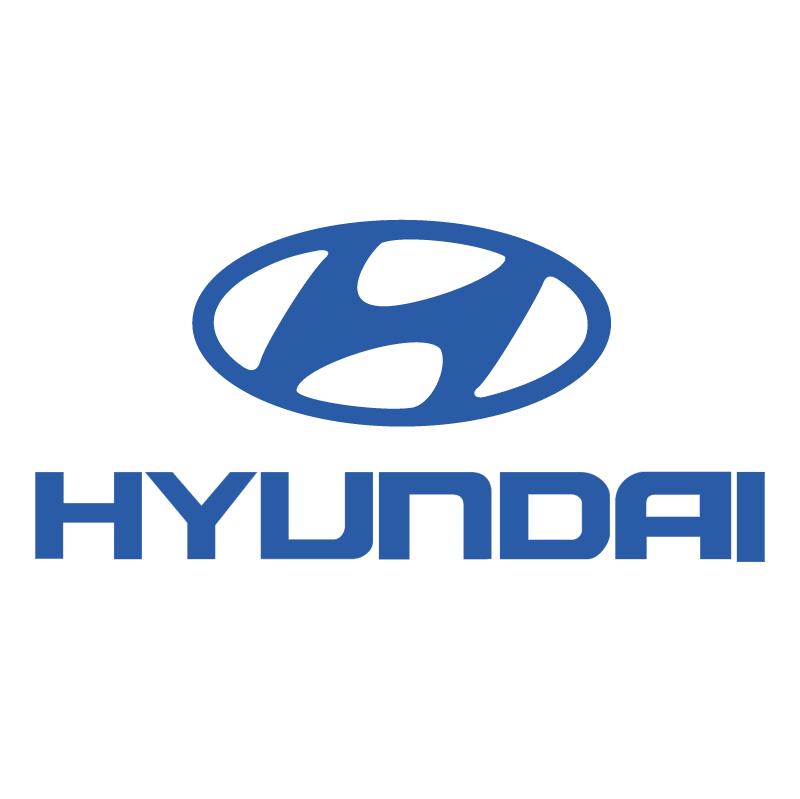 Hyundai Motor Company vector