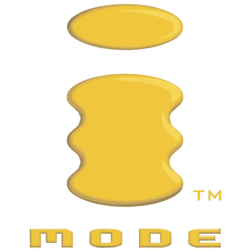 I mode vector