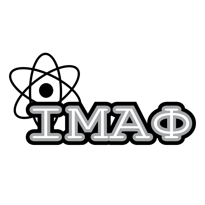 IMAF vector