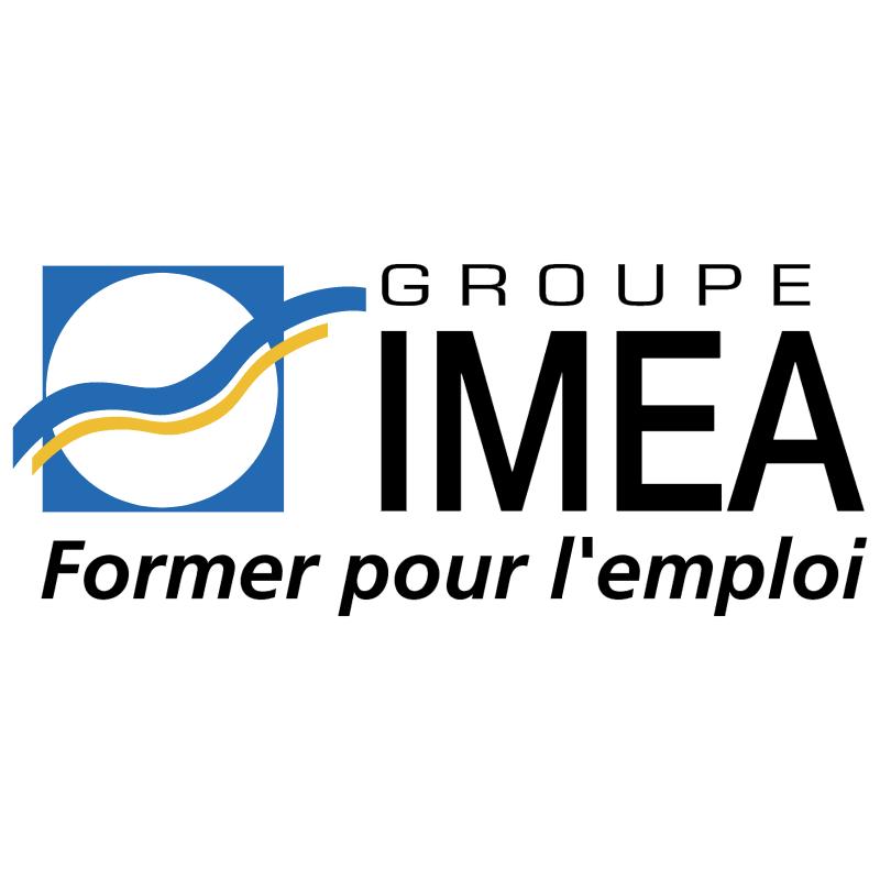 IMEA vector