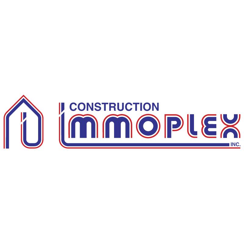 Immoplex vector