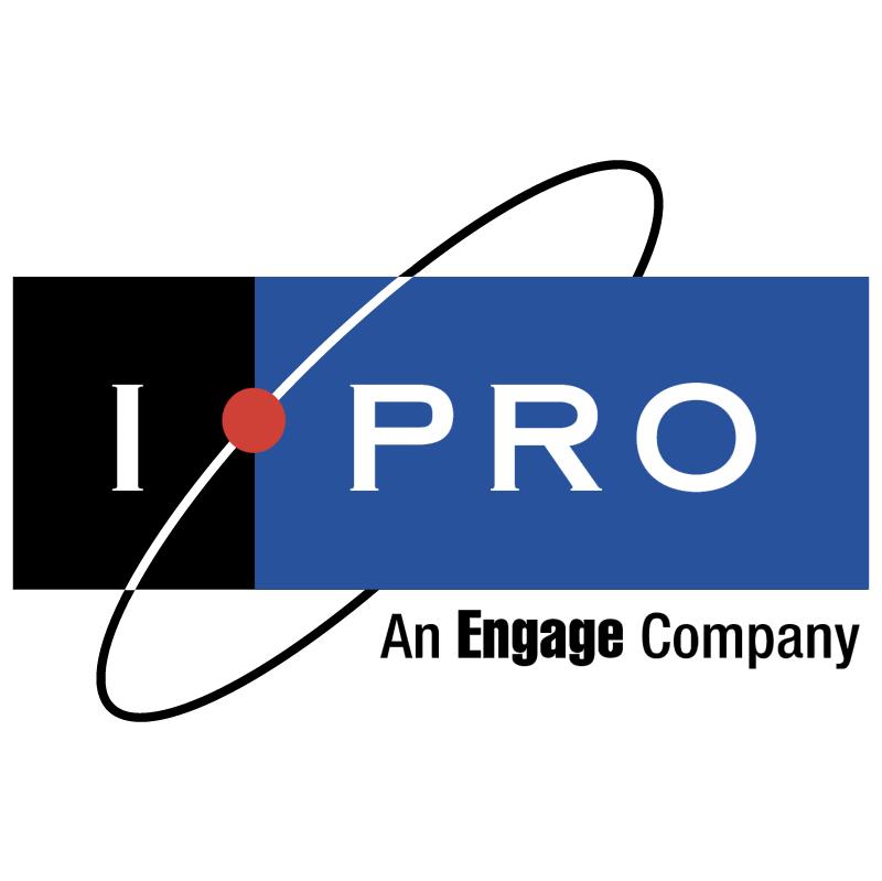 IPro vector
