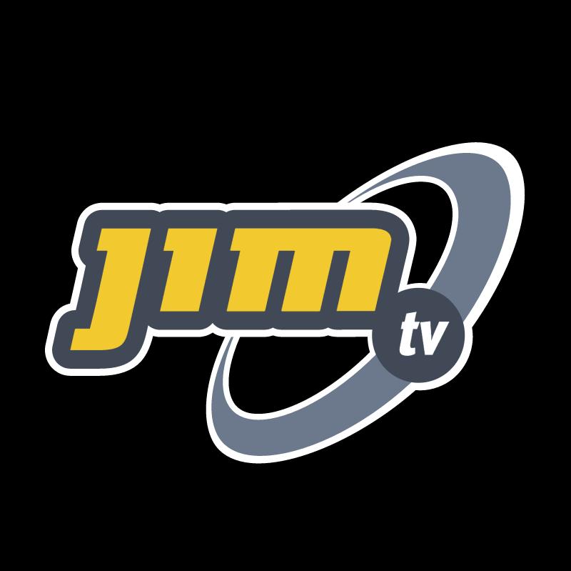 JimTV vector