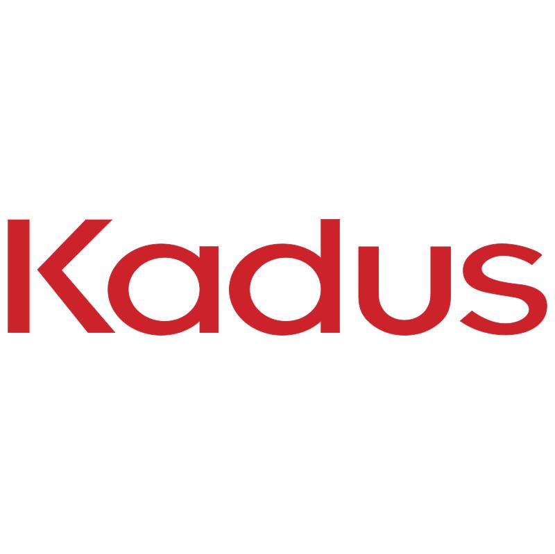 Kadus vector