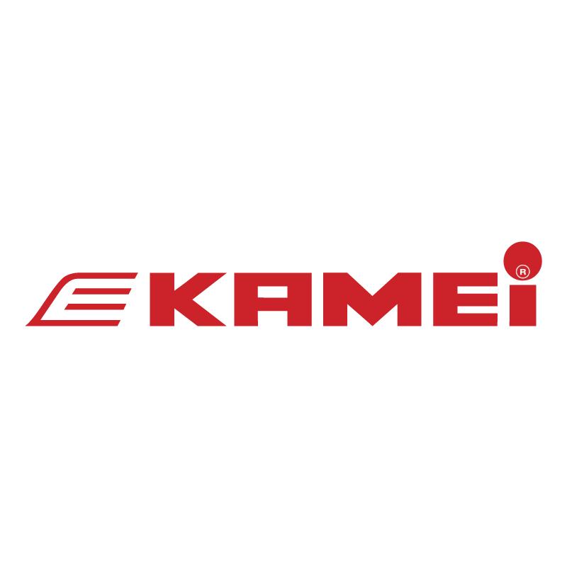 Kamei vector