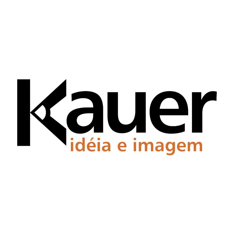 Kauer Ideia e Imagem vector