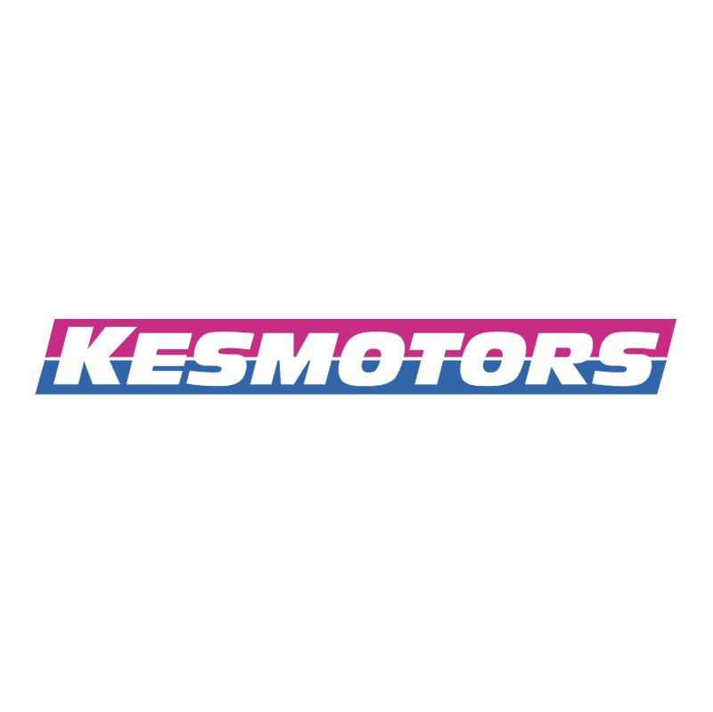 Kesmotors vector