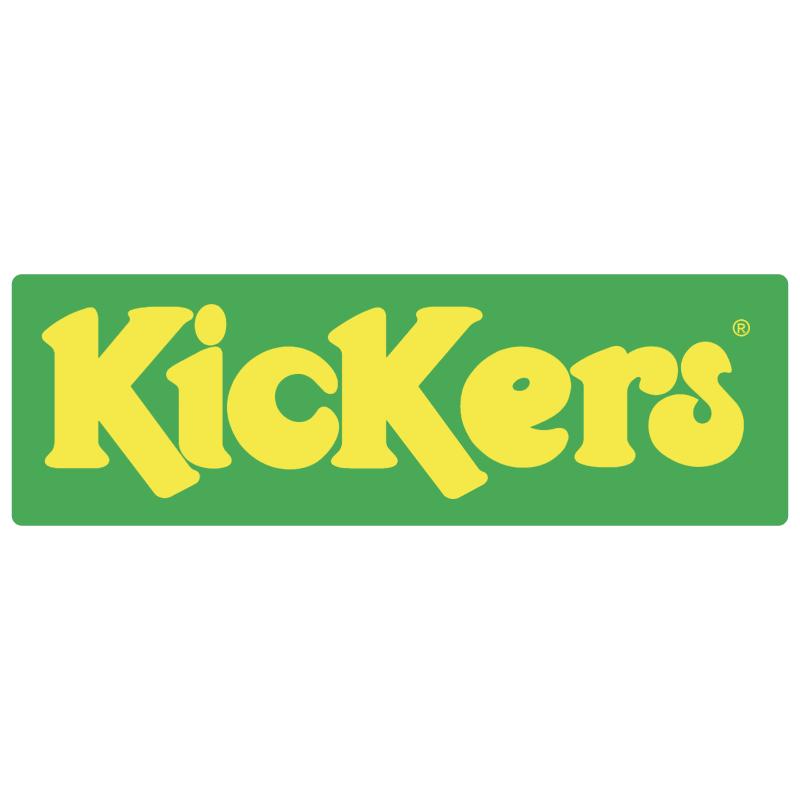 KicKers vector