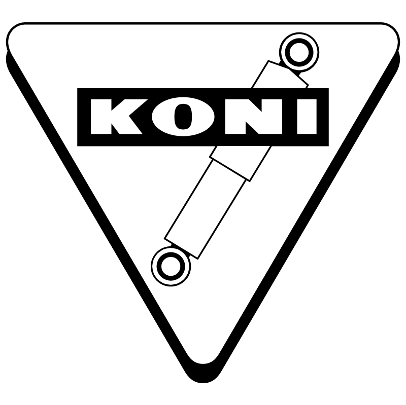 Koni vector