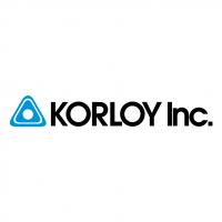 Korloy Inc vector