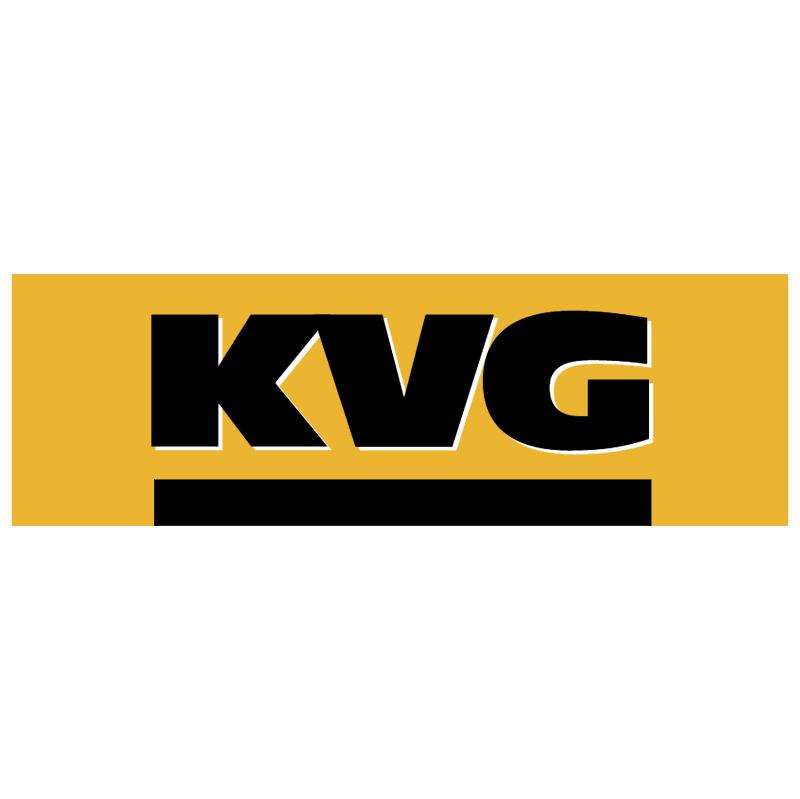 KVG vector