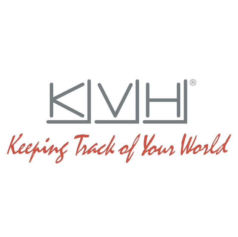 KVH vector