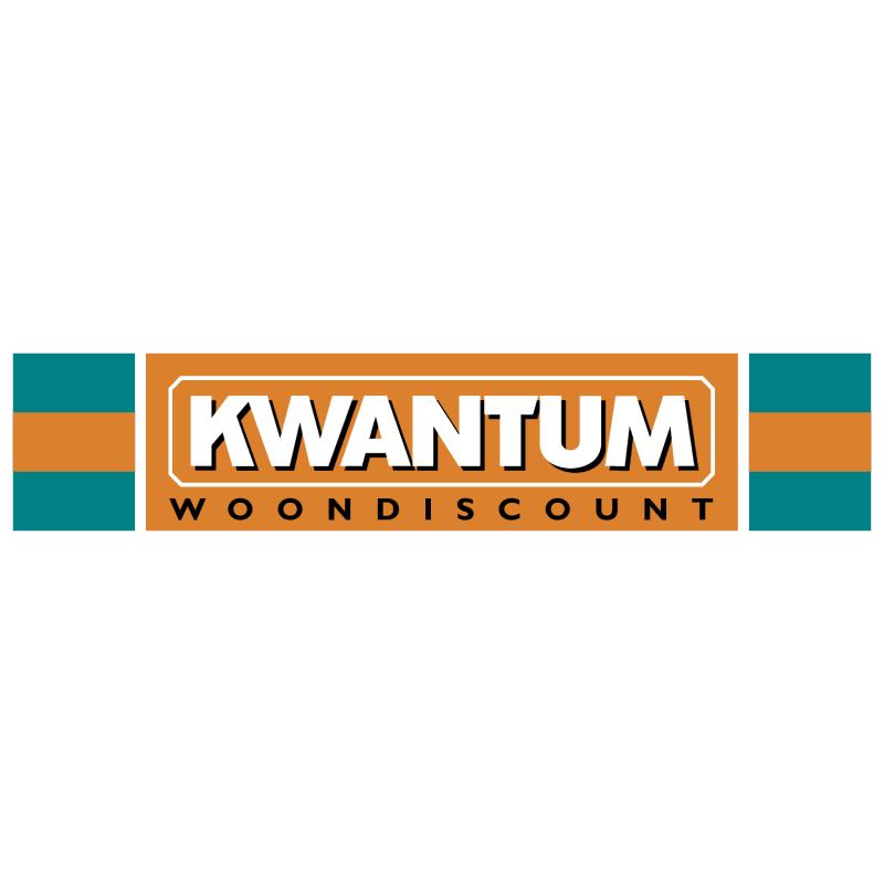 Kwantum vector