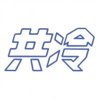 Kyorey vector