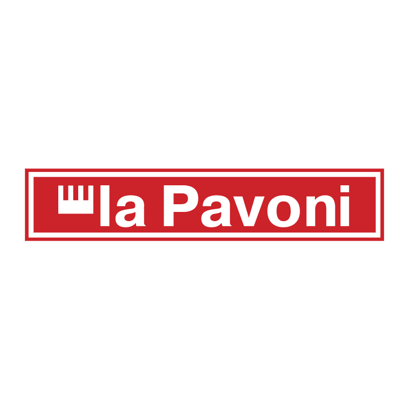 La Pavoni vector