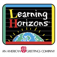 Learning Horizons vector
