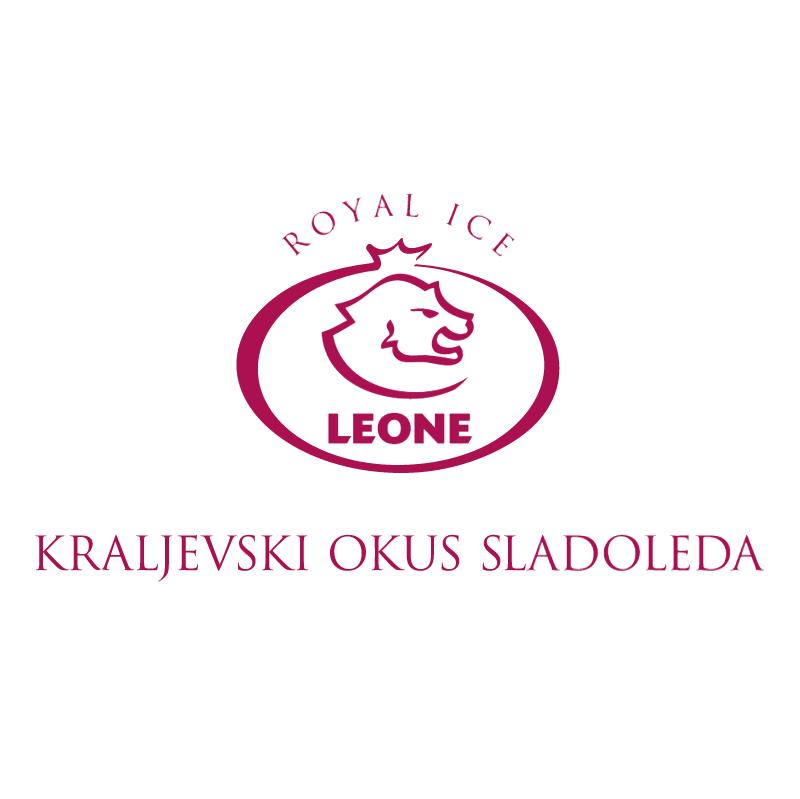 Leone Ajdovscina vector