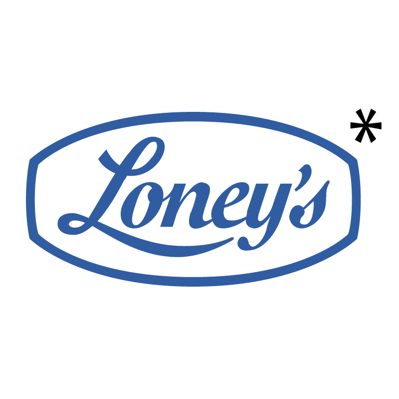 Loney's vector